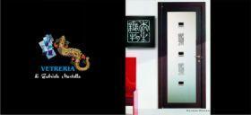 Designs 20